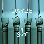 4 Shots by Day26