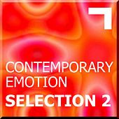 Contemporary emotion – Selection 2 de Various Artists