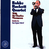 Butterfly Airs by Bobby Hackett