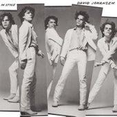 In Style (With Bonus Tracks) von David Johansen