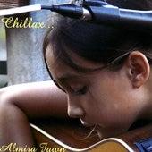 Chillax by Almira Fawn
