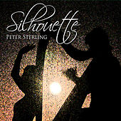 Silhouette by Peter Sterling