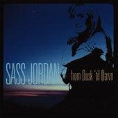 From Dusk 'Til Dawn de Sass Jordan
