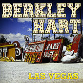Las Vegas by Berkley Hart