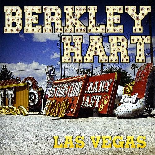 Las Vegas by Berkley Hart