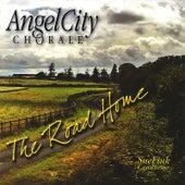 The Road Home von Angel City Chorale