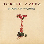 Mountain and Shore by Judith Avers