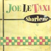 Joe Le Taxi de Various Artists