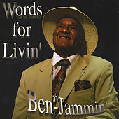 Words for Life von Benjammin