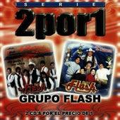 2 por 1 - Grupo Flash by Grupo Flash