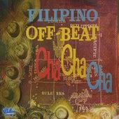 Filipino Off-Beat Cha Cha Cha by Leopoldo Silos