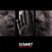 Echonet by Darren Lock