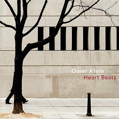 Heart Beats by Omer Klein