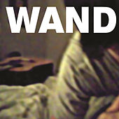 Hard Knox by Wooden Wand