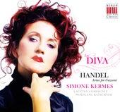 La Diva by Simone Kermes