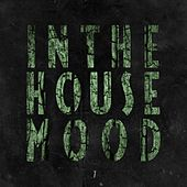 In the House Mood, Vol. 7 by Various Artists