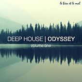 Deep House Odyssey, Vol. 1 de Various Artists