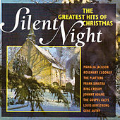Silent Night: The Greatest Hits of Christmas de Various Artists