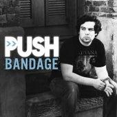 Bandage von Push