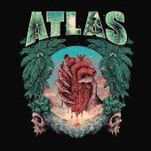 Death Goldblum de Atlas