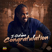 Congratulation by I-Octane
