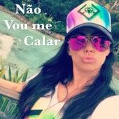 Não Vou Me Calar de Fernanda Fé