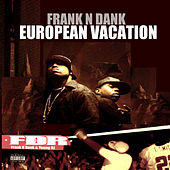 European Vacation by Frank-n-Dank