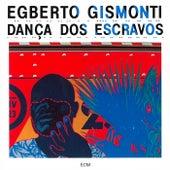 Dança Dos Escravos by Egberto Gismonti