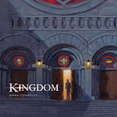 Kingdom by Various Artists