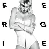 Save It Til Morning (Edit) von Fergie