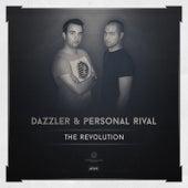 The Revolution von Dazzler and Personal Rival