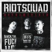 Doshemeklota by Riot Squad