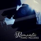 Romantic Piano Melodies by Romantic Piano Music