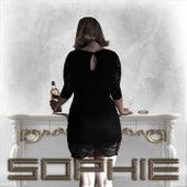 Sophie de Junior