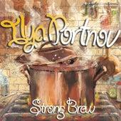Strong Brew by Ilya Portnov