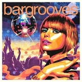 Bargrooves Disco 3.0 de Various Artists
