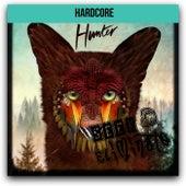 Hardcore Hunter by Seek