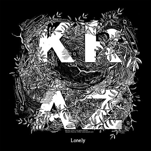 Lonely by KrAz
