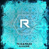 Alkaline by Maxx