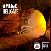 Hellgate von Uplink
