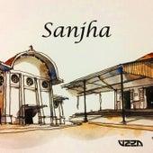 Sanjha by Waza