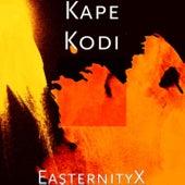 EasternityX by Kape Kodi