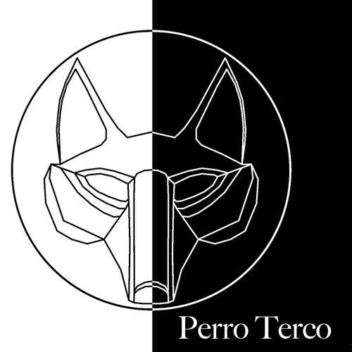 Perro Terco by Daniel