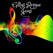 Gilly's Reggae Jams by Gillys