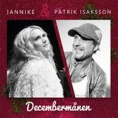 Decembermånen von Patrik Isaksson