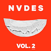Vol. 2 by NVDES