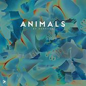 Animals by Various Artists