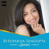 Rituparna Sengupta Special by Various Artists