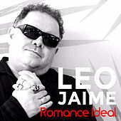Romance Ideal de Leo Jaime