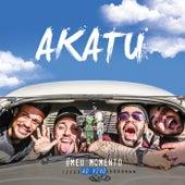 Meu Momento (Ao Vivo) by Grupo Akatu